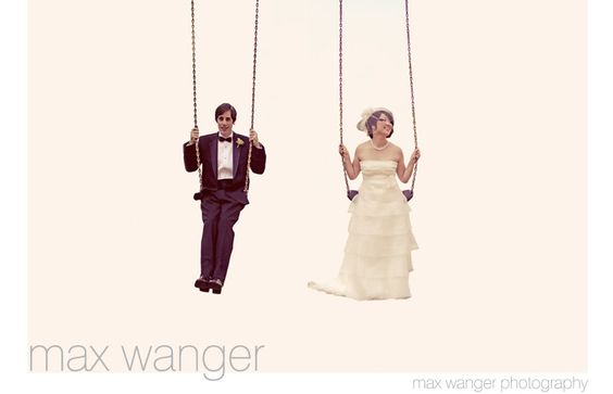 As melhores fotos do casamento de 2009, imagem de Max Wanger Fotografia