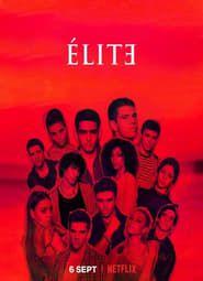 élite Temporada 2 Capítulo 6 Temporada 2 Temporadas Peliculas En Cartelera