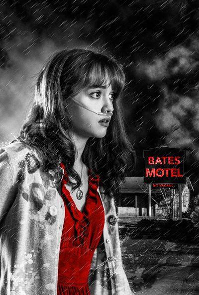 Bates motel 9cbfae4391b9670d0d4af8f1ca84a405