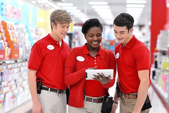 Store Distribution Center Careers Target Corporate Career Polo Ralph Lauren Men