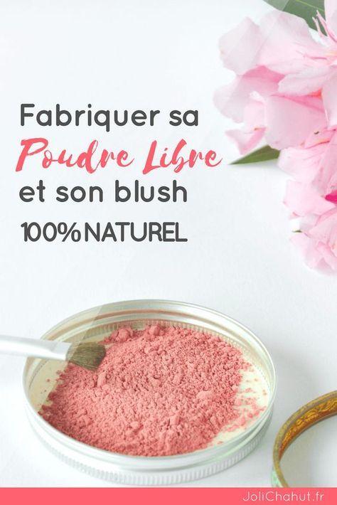 Maintenance Mode Maquillage Fait Maison Recette Cosmetique Maison Maquillage Diy