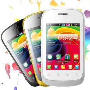 Micromax A52 Superfone Mobile Price  Specifications