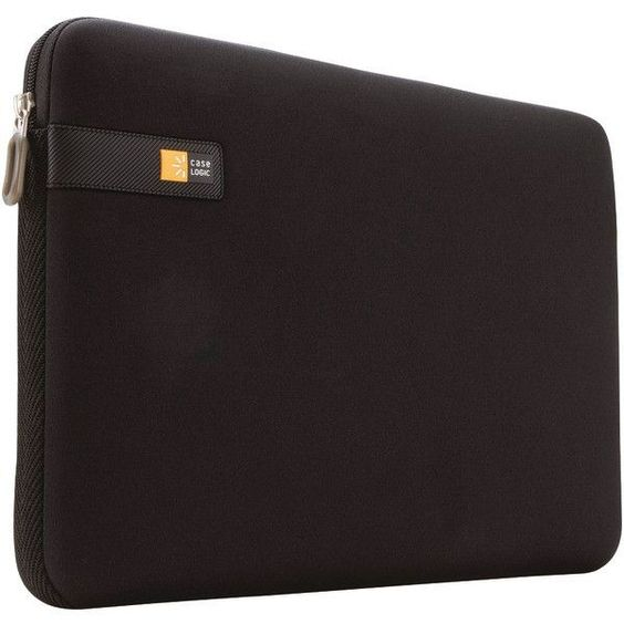 """Now at our store 11"""" Chromebook(TM... Available here: http://endlesssupplies.us/products/11-chromebooktm-sleeve?utm_campaign=social_autopilot&utm_source=pin&utm_medium=pin"""