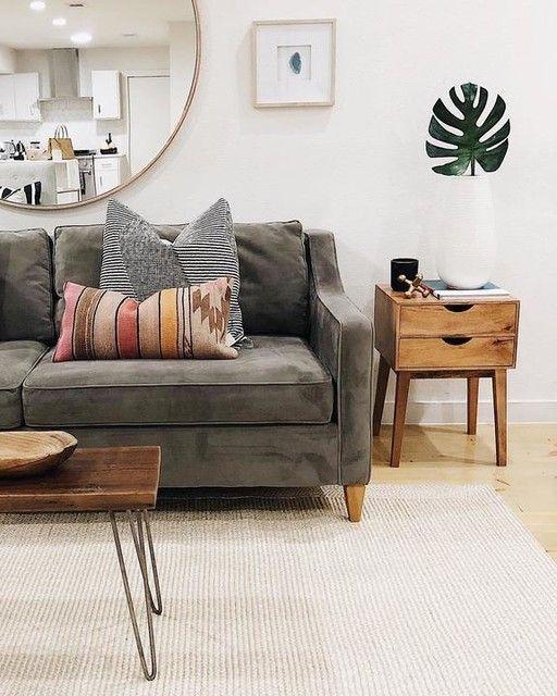Pin On Modern Home Decor Ideas