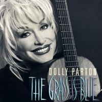 Discography | Dolly Parton