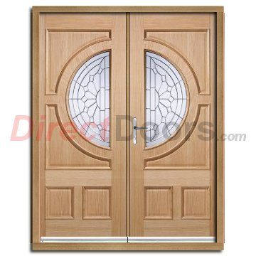 Pinterest the world s catalog of ideas for External double doors and frames