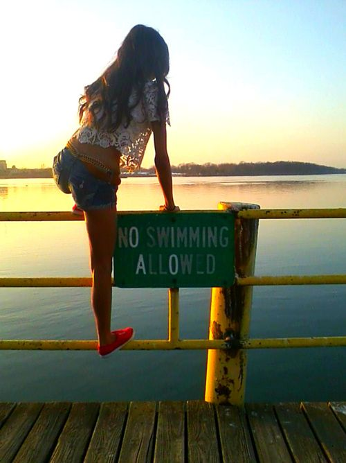 love it:): Wild And Free, Swimming Allowed, Forever Young, Sweet Summertime, Summer Lovin, The Rules, Summer Time, Young Wild