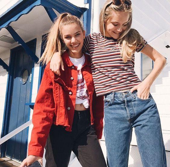 Gli Arcani Supremi (Vox clamantis in deserto - Gothian): Trendy fashion and lifestyle in 2018