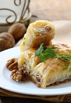belle recettes cuisine