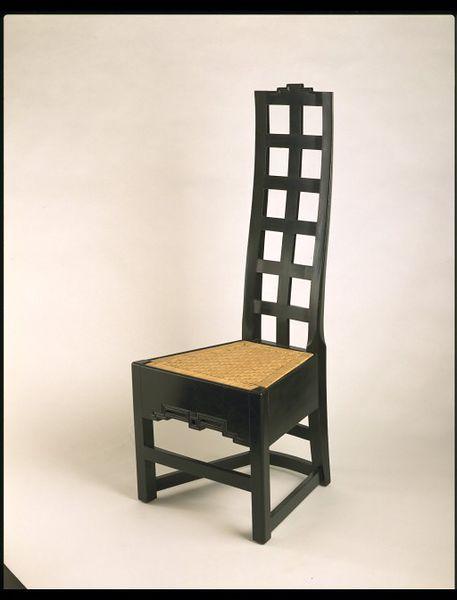 Pinterest the world s catalog of ideas for Furniture northampton