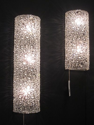 sconce lamps sconces crystal sconce lights bathroom bathroom guest