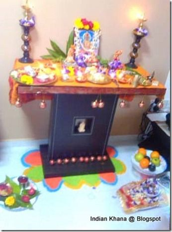 Ideas diwali and decoration on pinterest for Room decoration ideas in diwali