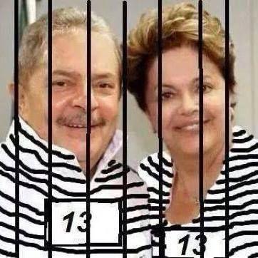 SERGIO DE MATOS: BOMBA DESCOBRIMOS O QUE DILMA FOI FAZER EM PORTUGAL ANTES DE CHEGAR A RÚSSIA. FOI TENTAR DAR UM GOLPE BAIXO NO JUDICIARÍO VENDIDO DO BRASIL