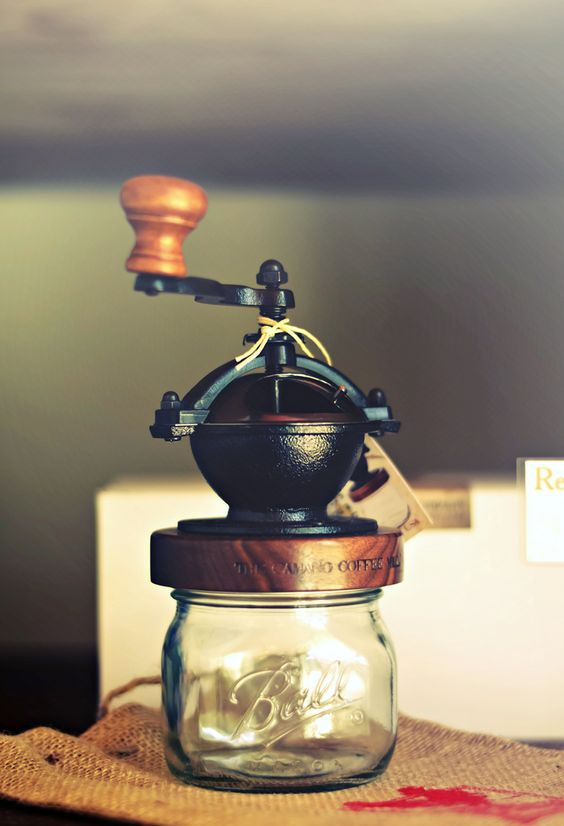 I absolutely love this grinder. http://coffee-grinders.co.uk/why-coffee-grinders/