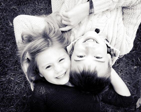 Best 25 Outdoor Children Photography Ideas On Pinterest