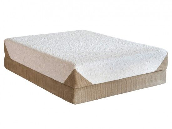 serta icomfort savant supreme comfort meets advanced support with the savant bed a layer of our koolcomfort memory foam works with the cool actiu2026