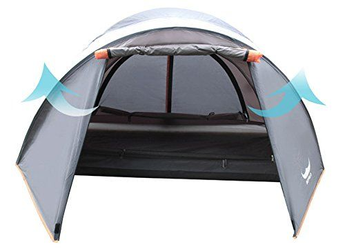 Buffalo Sneg Dome Tent 2person Small Tent Backpacking Camping Vacation Leisure Be Sure To Check Out This Awesome Product This Is An A With Images Backpacking Tent Tent