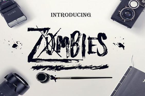 https://w3n.us/zombies
