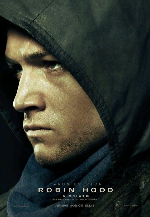 Hum Lindo Robin Hood Assistir Filmes Gratis Dublado
