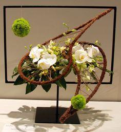 wafa 2013 flower - Google Search