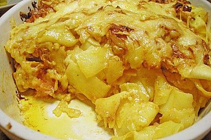 Nudelauflauf mit Speck und Schmand, ein tolles Rezept aus der Kategorie Pasta & Nudel. Bewertungen: 35. Durchschnitt: Ø 4,1.
