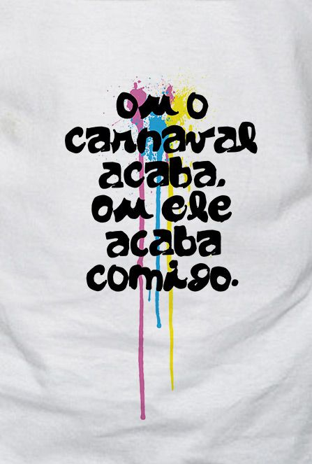 REGATA ACABA CARNAVAL