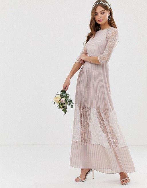 New Bridesmaid Dresses From Asos Dress For The Wedding Maxi Dress Prom Maxi Bridesmaid Dresses Asos Dress
