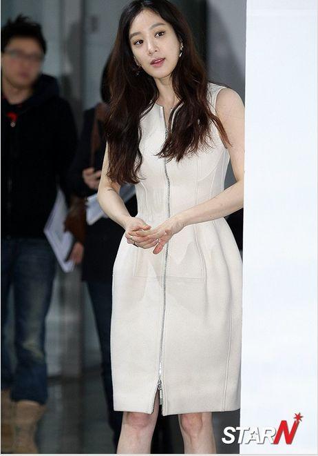 jung ryeo won |beautiful