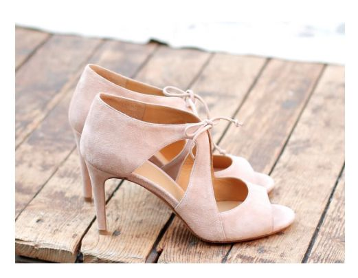 top design huge selection of cheaper chaussures sezane pas cher