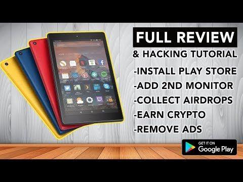 9ccaef0fb585cf27c6845503e1dc30f5 - How To Get Rid Of Ads On Fire Tablet 7