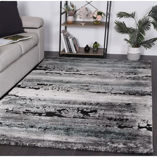 Abstract Modern Turkish Rug Modern Rug Rugs Direct Rugs In Living Room Rug Direct Machine Made Rugs
