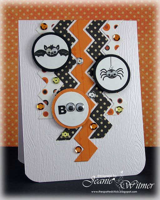 ideas about Halloween Cards Stampin Up, Cards