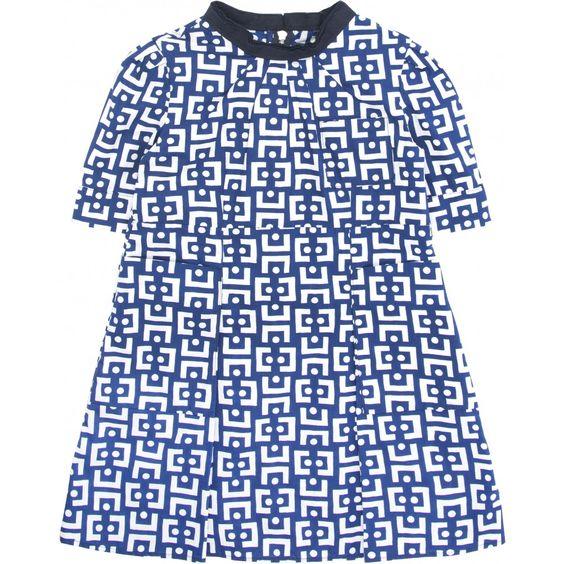 ABRA DRESS from Marni - on sale!!