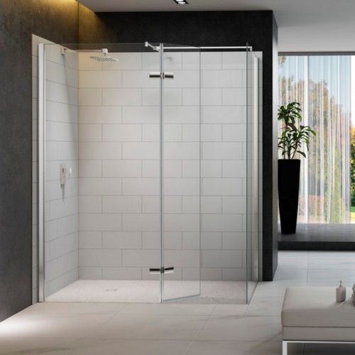 Pin On Master Bath Ideas
