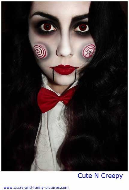 creepy cute skeleton makeup mugeek vidalondon