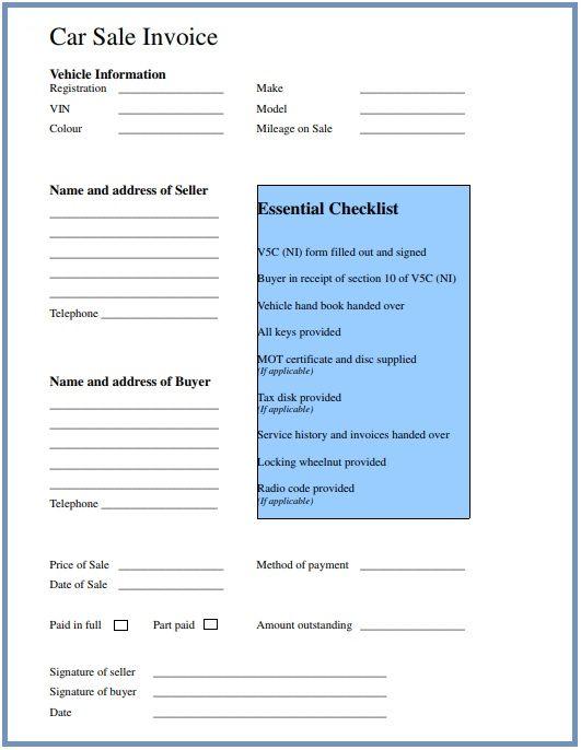 Purchase Receipt Templates 14 Free Printable Word Excel Pdf