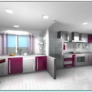 Lowes Virtual Room Designer Unique Features Modern Kitchen Accessories Modern Kitchen Design Colorful Kitchen Decor
