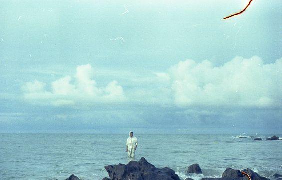 teu nome em segredo - CAISP Photography by Marina Novelli
