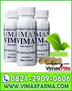 vimax pills in sargodha www 99dukan com vimax pills price in