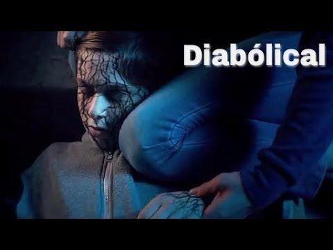 Filme Hd Diabolical Filme Completo Dublado Com Imagens