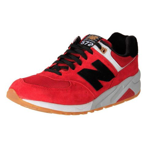New Balance Retro Sneaker | Buy Vintage Runners Online AU | The Shoe Link
