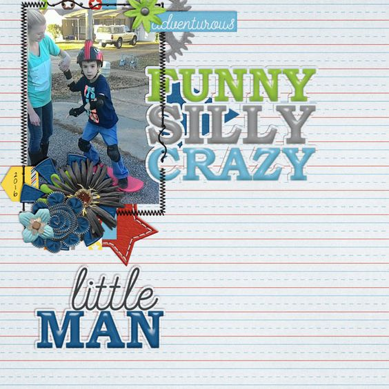 """<a href=""""http://www.scraps-n-pieces.com/store/index.php?main_page=product_info&cPath=66_167&products_id=13009"""" target=""""_blank"""">CRAZY LITTLE MAN BUNDLE/ BY PONYTAILS DESIGNS HERE</a><br /><br /> ANGEL TEMPLATE BY?"""