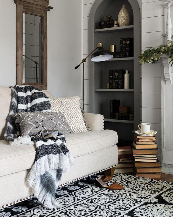 Ivan Smith Furniture Waco Tx