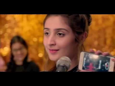 Vaaste Jaan Bhi Du Best Songs Songs Entertainment