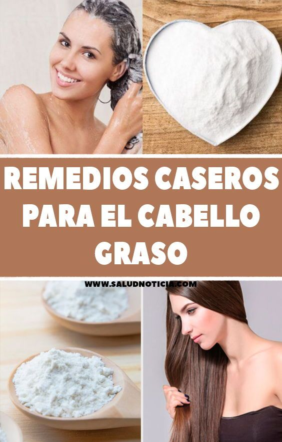 Remedios Caseros Para El Cabello Graso Hair Beauty Sleep Eye Mask