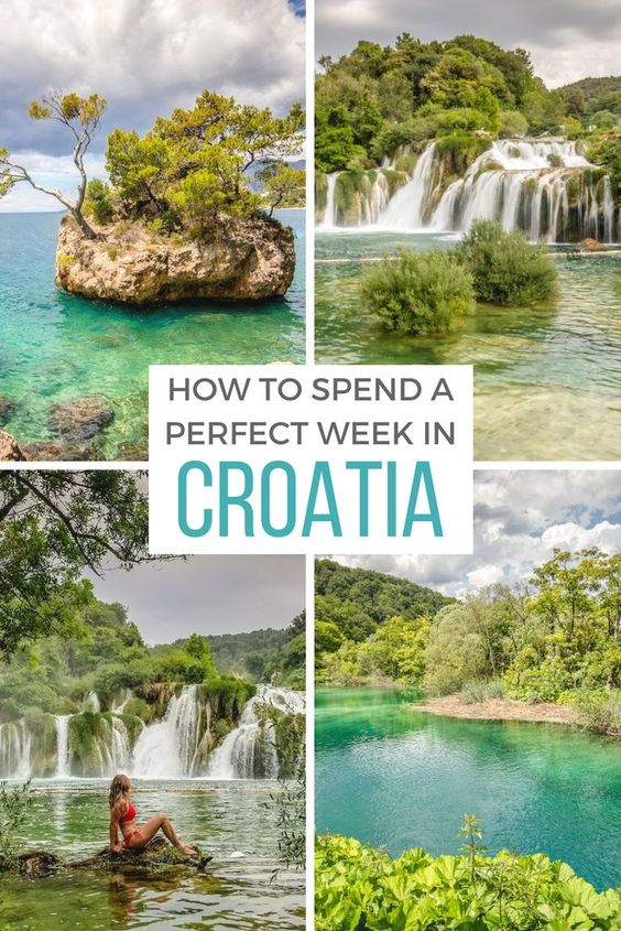 9cd2eced82731610725e2502485ad18a - Planning The Perfect Trip To Croatia