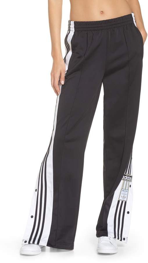 adidas Originals Adibreak Tearaway Track Pants | Outfits ...