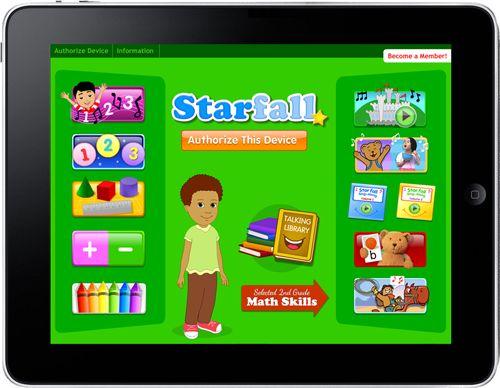 grammar all worksheets starfall printable worksheets starfall homework - Starfallcom Free