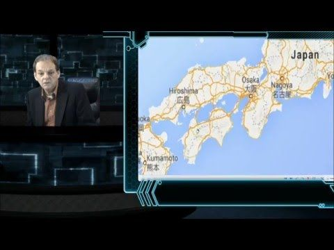 Fukushima Study Pro Nuclear Is Idiotic - Season 3 Episode 5 March 25th  ...