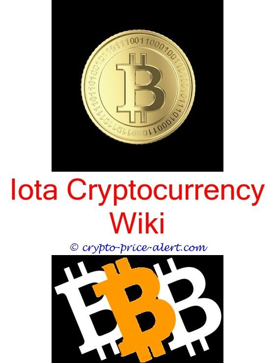 Arbitraging bitcoins wiki can you use items to bet on gg bet